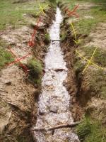 source eau sourcier puisatier guérisseur magnétiseur radiesthésiste médium cartomancien barreur de feu recherches et détections