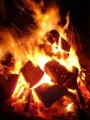 barreur de feu guérisseur magnétiseur laurent victorin radiesthésiste sourcier géobiologue médium cartomancien