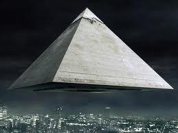 pyramide radionique, stage de formation radionique,action à distance, radionicien, Laurent VICTORIN